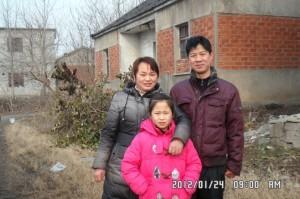 中国计划生育观察:一尸两命,产妇惨死滕州妇幼保健院