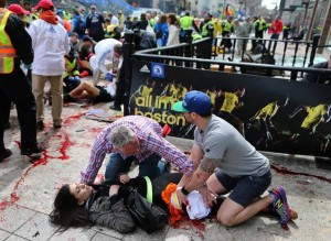 Boston bomb1