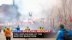 Boston bomb2