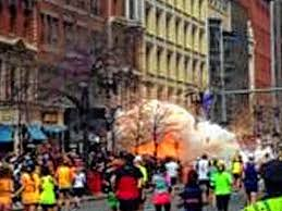 Boston bomb3