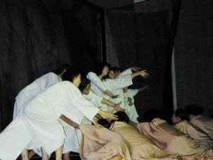zhongguofuquan2009121814222