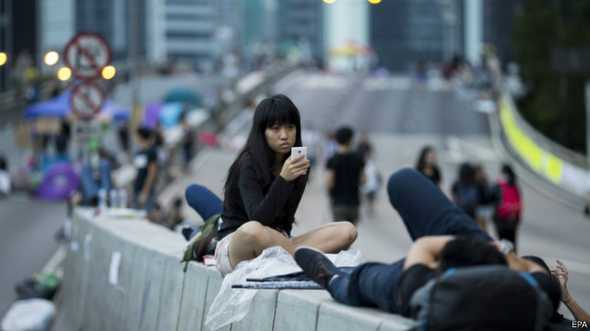 141002062704_hk_protest_enter_fifth_day_640x360_epa